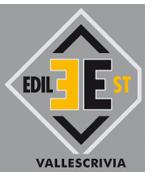 Edilest Logo