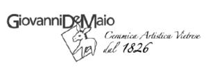 Giovanni DeMaio