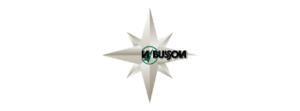 La Bussola