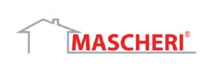Mascheri