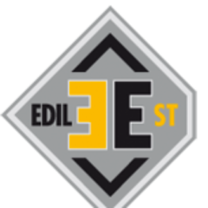 cropped-Edilest-Logo-1.png