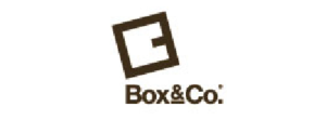 Boxandco